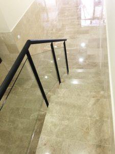 accesibilidad-cota cero-eliminación-barreras-arquitectónicas-valencia-arquitecto
